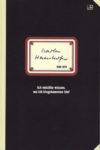 Katalog zur Ausstellung von 2010