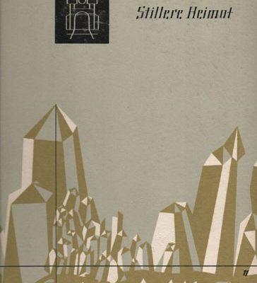 Stillere Heimat 1953