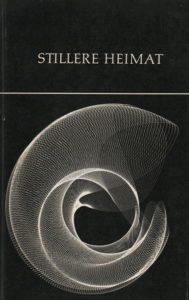 Stillere Heimat 1962