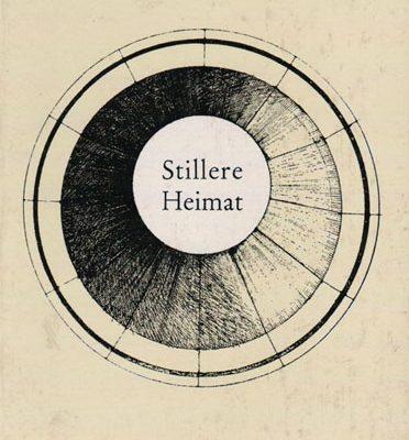Stillere Heimat 1967